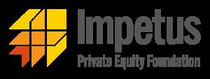 News - Impetus-PEF-logo